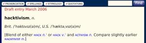 110614_hacktivism_3