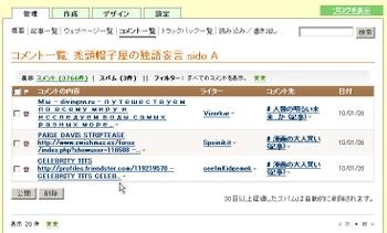 Cocolog_100126_2