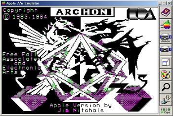 Archon1