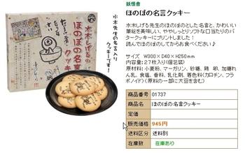 Mizukicookie