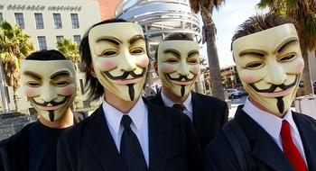110614_anonymous