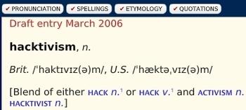 110614_hacktivism_2_2