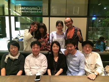 20160427_committee