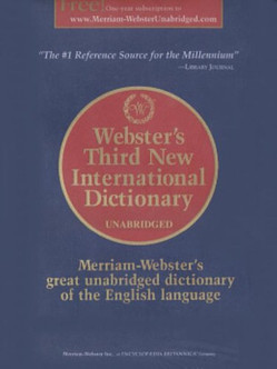 Webster3rdinternational_2
