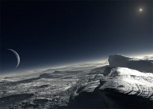 Pluto_2