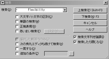 Wordcopy2