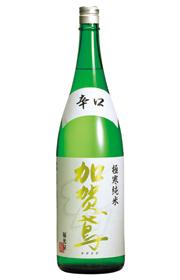 110102_sake1