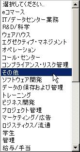 1107032_2