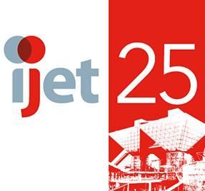 Ijet25
