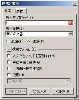 1503021_2