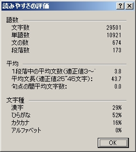 1504032_2