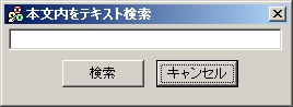 1701111_2