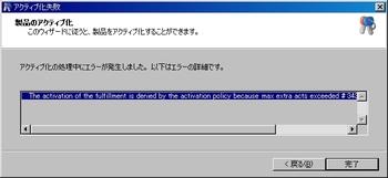License_0